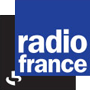 Radio France Webstudio